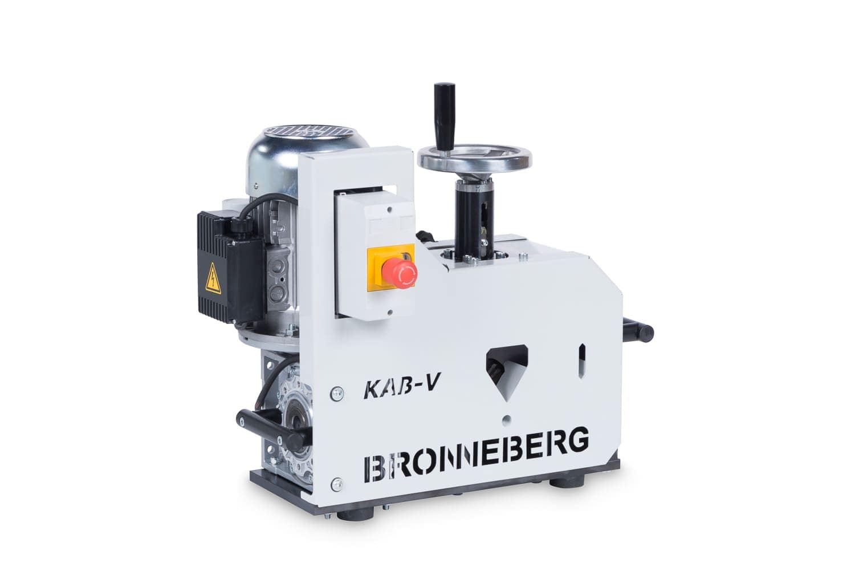 Bronneberg Kab-V